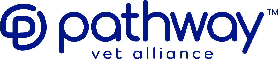 Pathway Vet Alliance